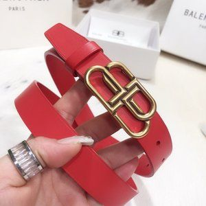 belts  100cm